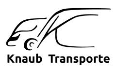 Knaub Transporte